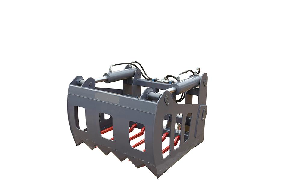Elmaas masking og utstyr silocutter