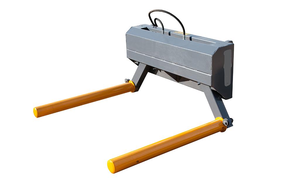 Elmaas masking og utstyr runnballeløfter