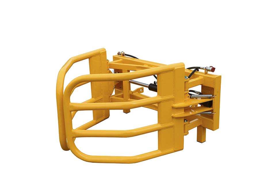 Elmaas masking og utstyr runnaballeklemme