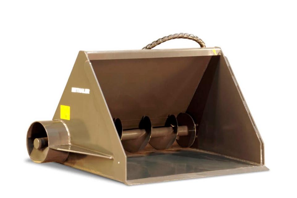 Elmaas masking og utstyr utforingskuffe med snekke