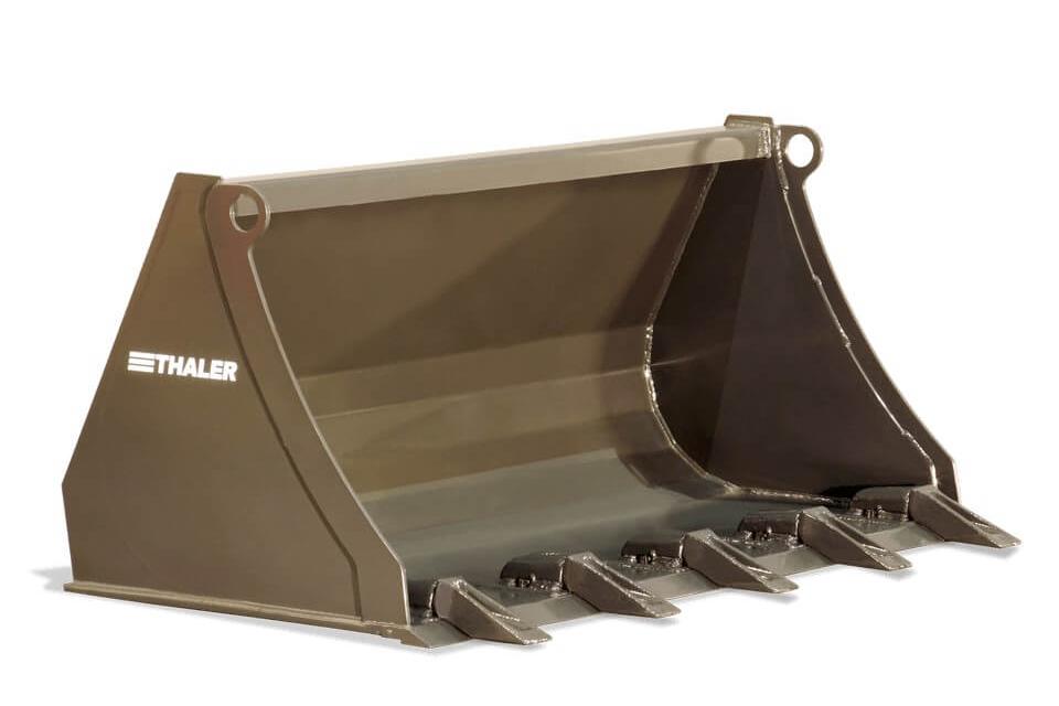 Elmaas masking og utstyr industriskuffe med tenner