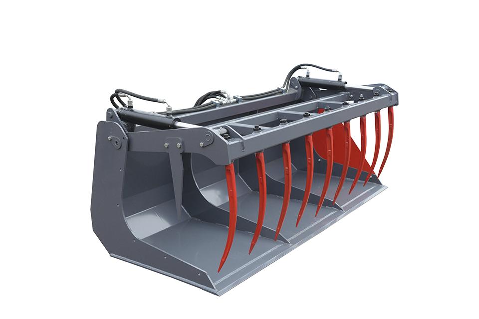 Elmaas masking og utstyr skuffe med grep